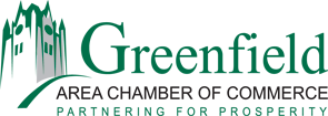 Greenfield Area Chamber of Commerce